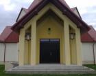 Kaplica 34