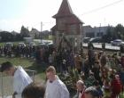 niedziela_palmowa_14